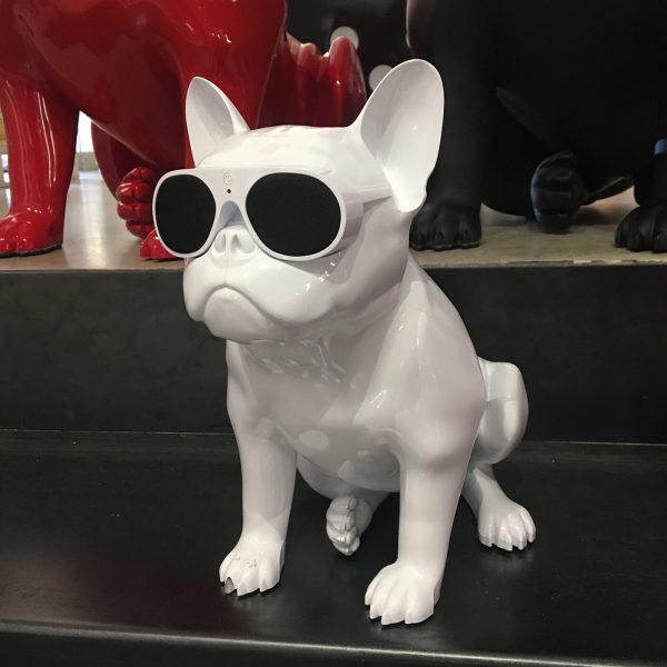 bulldog-s-bianco