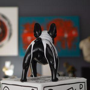 bulldog_inpiedi_nero-3