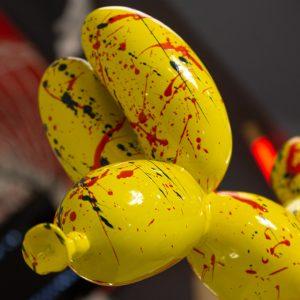 cane_palloncino_giallo-6