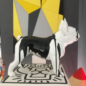 doggy-bulldog-bianco-nero-by-dario-carlini-1