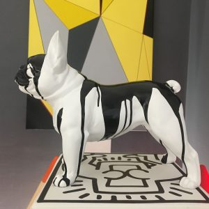 doggy-bulldog-bianco-nero-by-dario-carlini-3