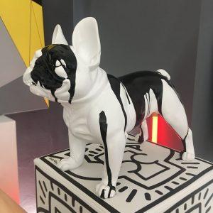 doggy-bulldog-bianco-nero-by-dario-carlini-5