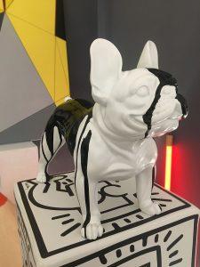 doggy-bulldog-bianco-nero-by-dario-carlini-6