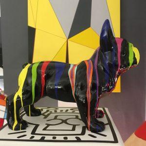 doggy-bulldog-nero-multicolor-1
