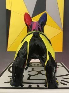 doggy-bulldog-nero-multicolor-2