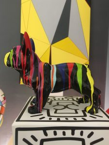 doggy-bulldog-nero-multicolor-3