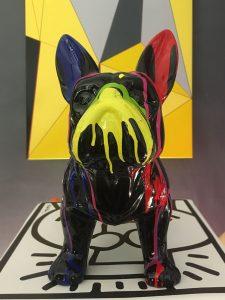 doggy-bulldog-nero-multicolor-4