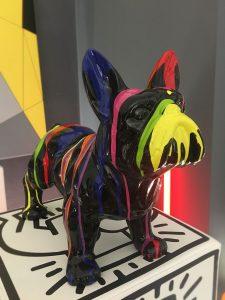 doggy-bulldog-nero-multicolor-5