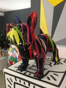 doggy-bulldog-nero-multicolor-6