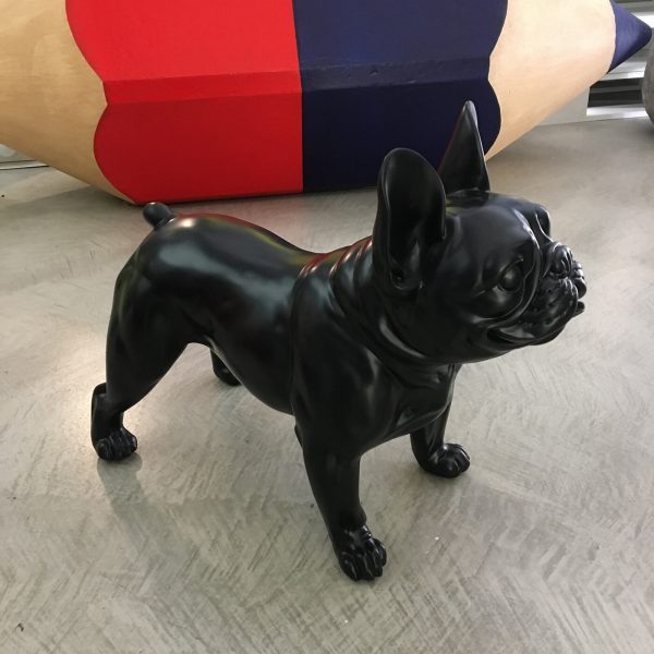 doggy-up-nero