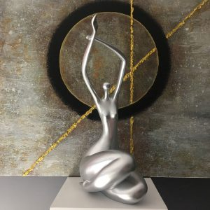 eleganza-donna-h-54-argento-1