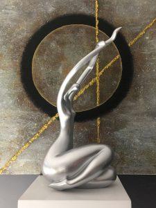 eleganza-donna-h-54-argento-4
