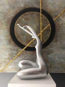 eleganza-donna-h-54-argento-5