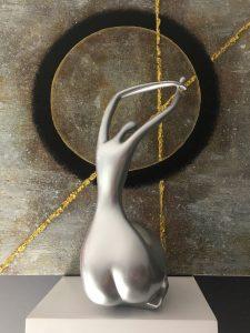 eleganza-donna-h-54-argento-6