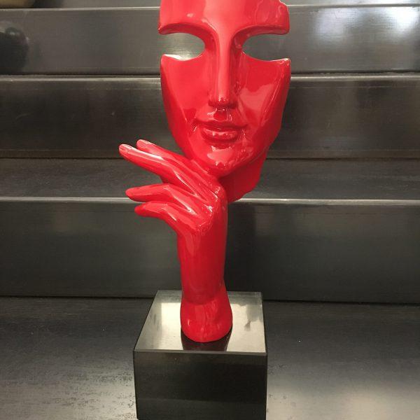 faces-pensiero-rosso