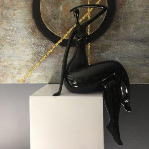 fascino-donna-h-72-nero-1