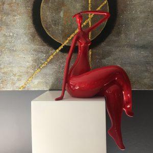 fascino-donna-h-72-rosso-1