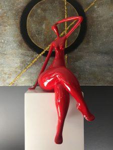 fascino-donna-h-72-rosso-4