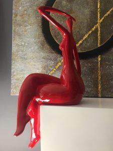 fascino-donna-h-72-rosso-5