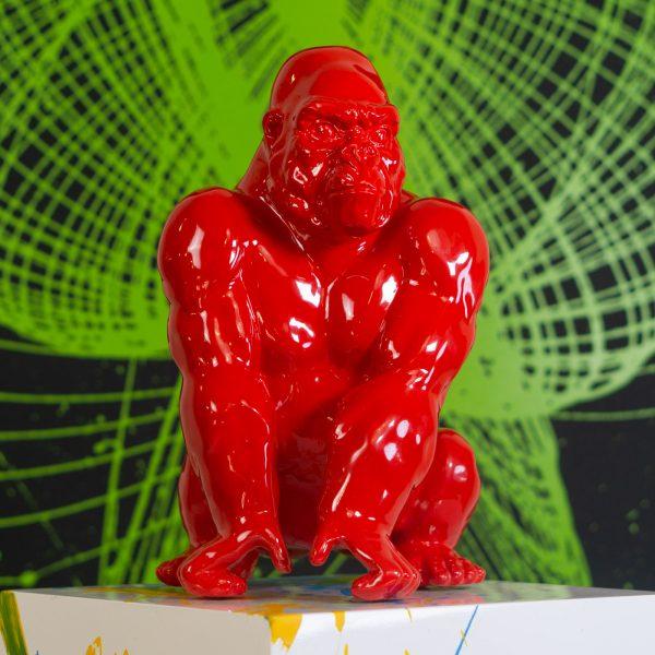 gorille-gorilla-rosso-1