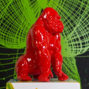 gorille-gorilla-rosso-2