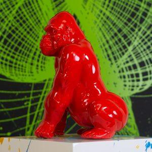 gorille-gorilla-rosso-5