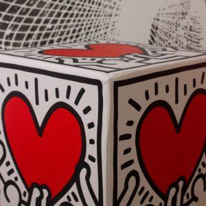 happy-heart-2