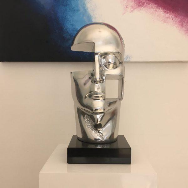 image-head-x-argento-1