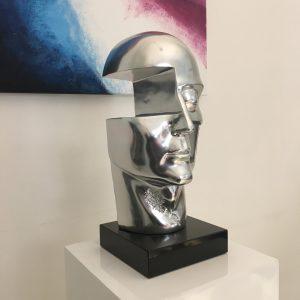 image-head-x-argento-2