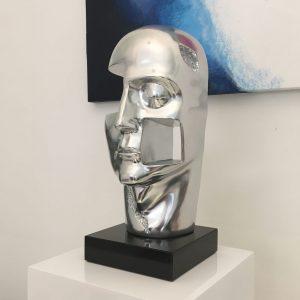image-head-x-argento-3