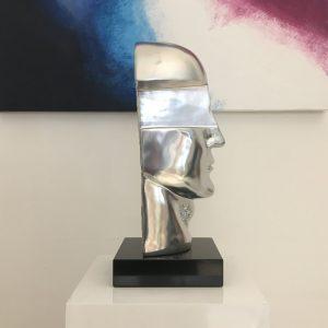 image-head-x-argento-4