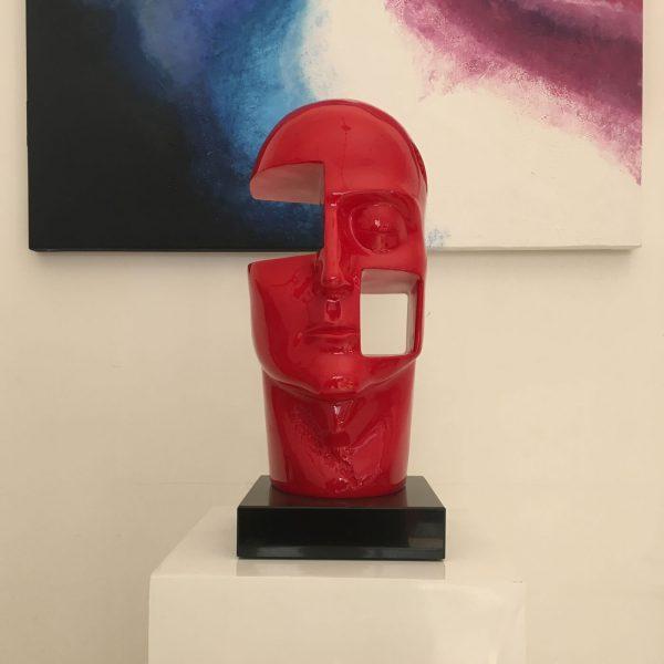 image-head-x-rosso-1