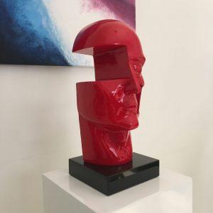 image-head-x-rosso-2
