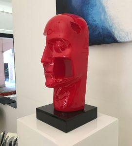 image-head-x-rosso-3