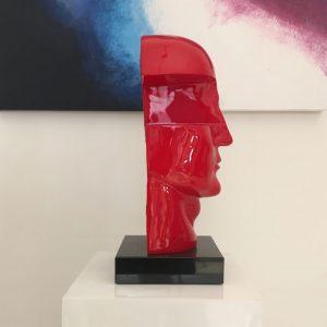 image-head-x-rosso-4