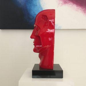 image-head-x-rosso-5