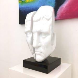 image-head-y-bianco-1