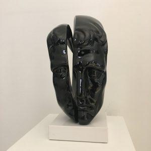 image-head-y-nero-01