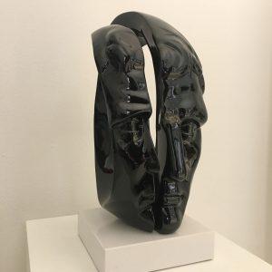 image-head-y-nero-02