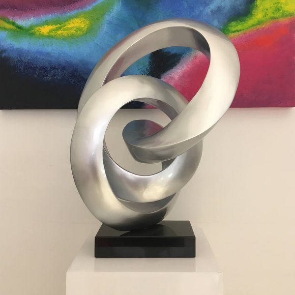 image-infinito-scultura-astratta-argento-1