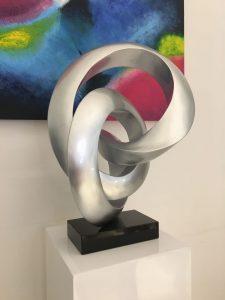 image-infinito-scultura-astratta-argento-2