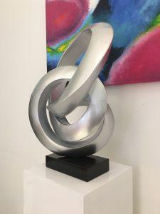 image-infinito-scultura-astratta-argento-3
