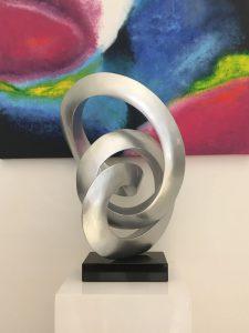image-infinito-scultura-astratta-argento-4