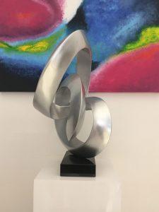 image-infinito-scultura-astratta-argento-5