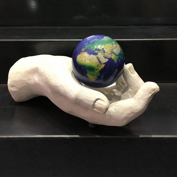 inmyhand-bianca-mondo-1