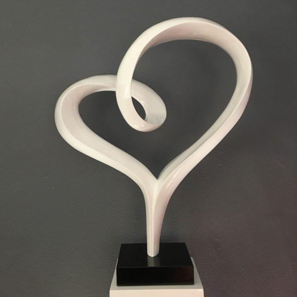 love-cuore-stilizzato-h-46-bianco-1