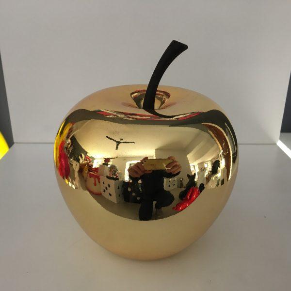 mela-cromo-oro-xs-1