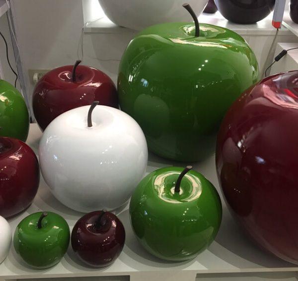 mele-gruppo