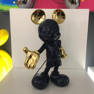 mickey-mouse-fronte-2
