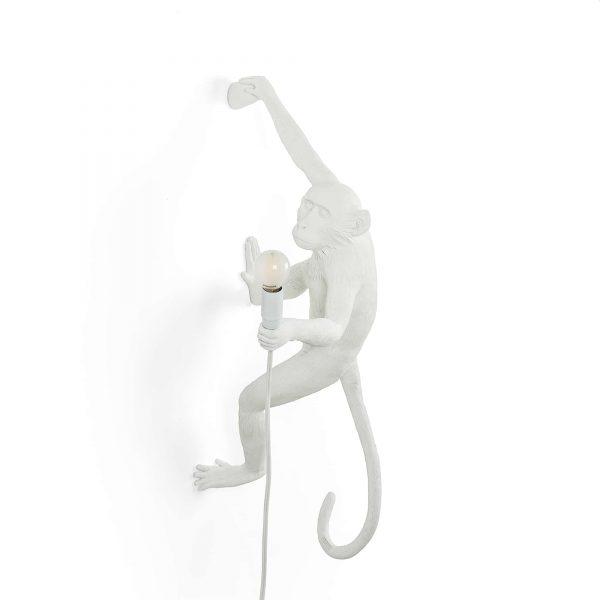 monkey-bianco-appeso-destra